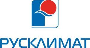 logo-rusklimat