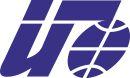 RIAT_logo-95