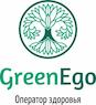 GreenEgo.ru